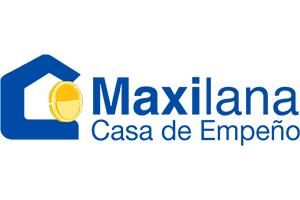plaza centro sur MAXILANA / GDL CASA DE EMPEñO