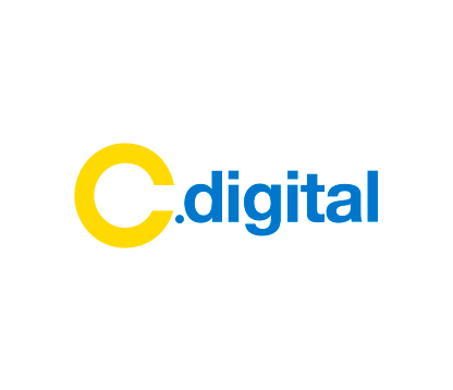 plaza centro sur COPPEL DIGITAL