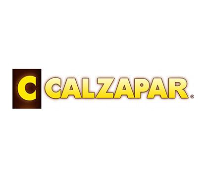 plaza centro sur CALZAPAR