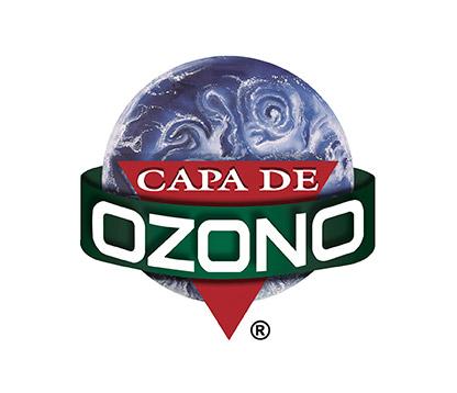 plaza centro sur CAPA DE OZONO