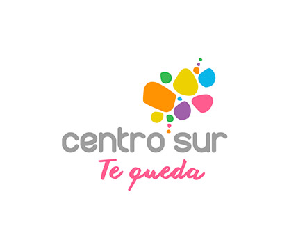 plaza centro sur BE FASHION