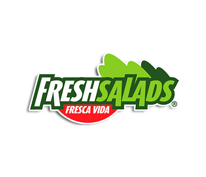 plaza centro sur FRESH SALADS
