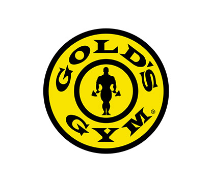 plaza centro sur GOLD'S GYM