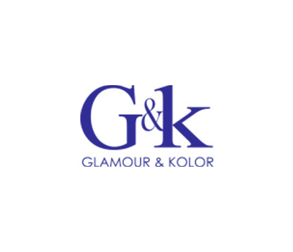 plaza centro sur FASHION GROUP G&K