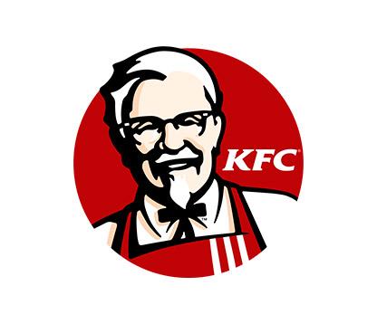 cplaza centro sur KFC