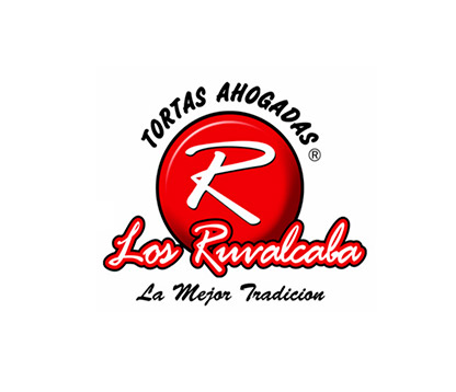 plaza centro sur LOS RUVALCABA