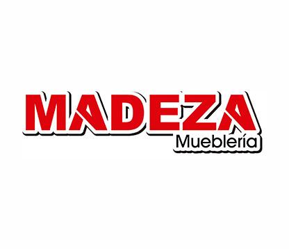 plaza centro sur MADEZA