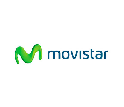 plaza centro sur MOVISTAR