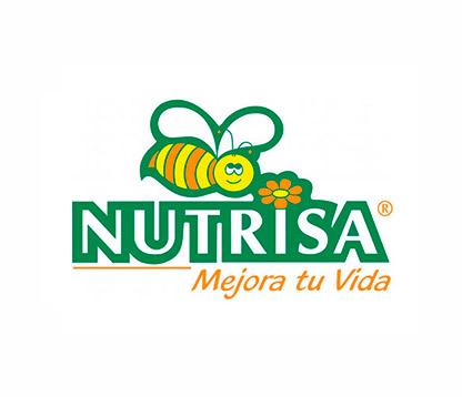 plaza centro sur NUTRISA