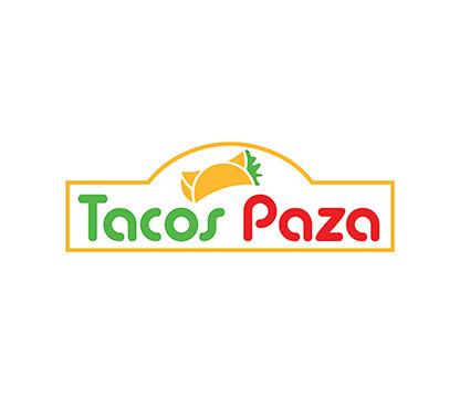 plaza centro sur TACOS PAZA