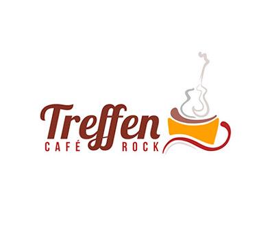 plaza centro sur TREFFEN CAFÉ ROCK